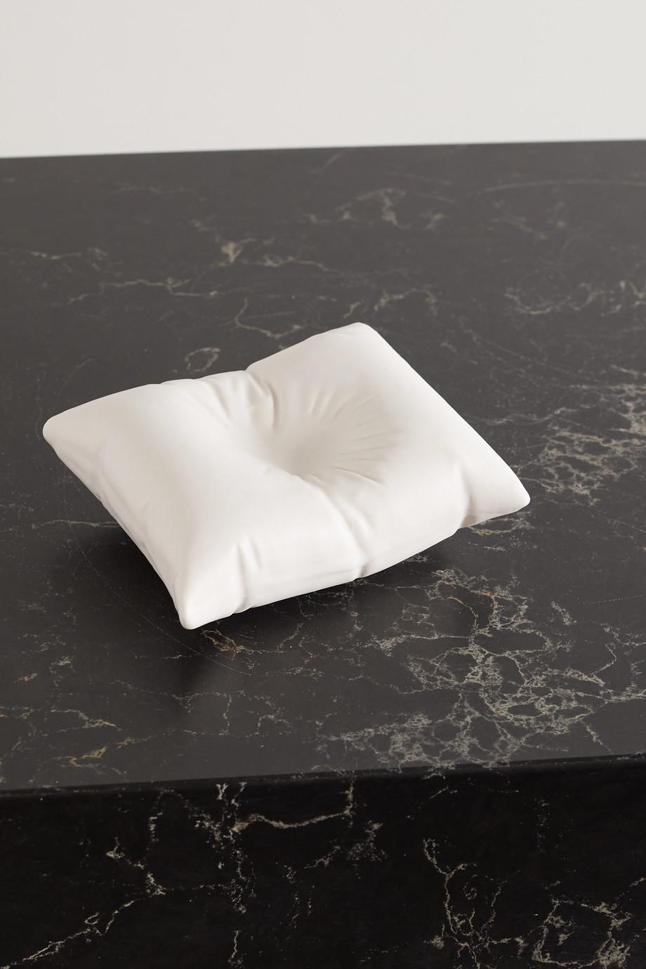Completedworks Cushion Keramikschale