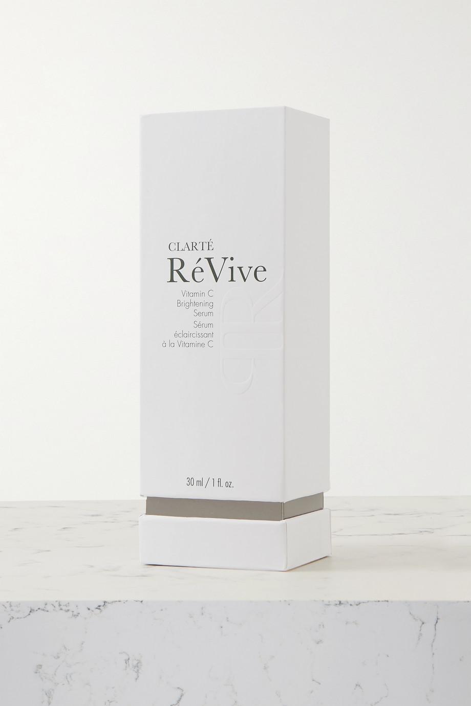 RéVive Clarté Vitamin C Brightening Serum, 30 ml – Serum
