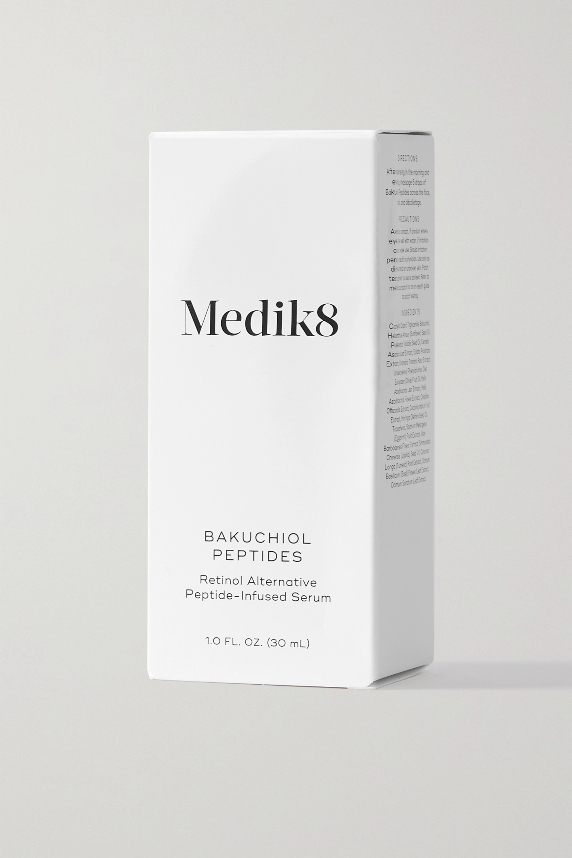 Medik8 Bakuchiol Peptides, 30 ml - Serum