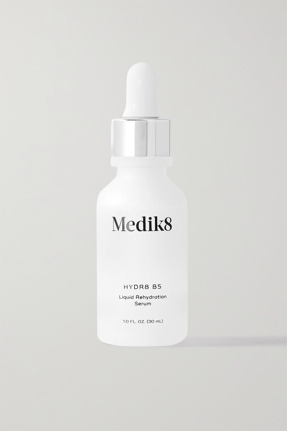 Medik8 Hydr8 B5, 30 ml – Serum