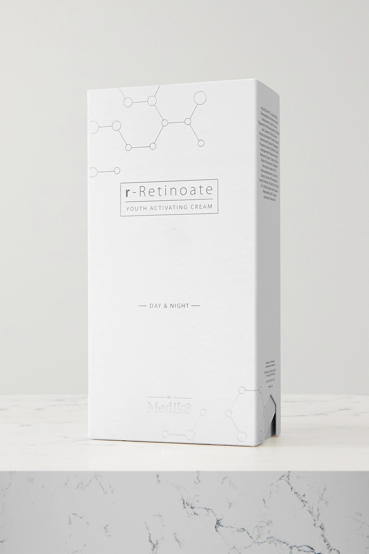 Medik8 r-Retinoate® Day & Night cream, 50 ml – Gesichtscreme