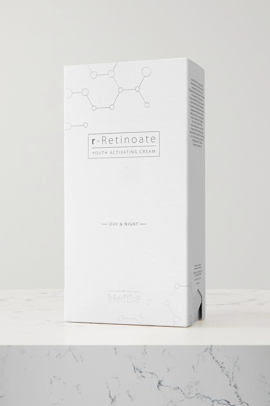 Medik8 r-Retinoate Day & Night cream, 50ml