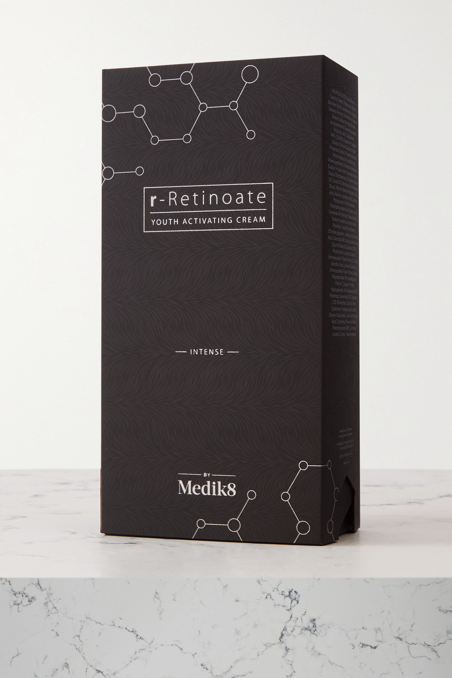 Medik8 Crème rajeunissante intense r-Retinoate, 50 ml