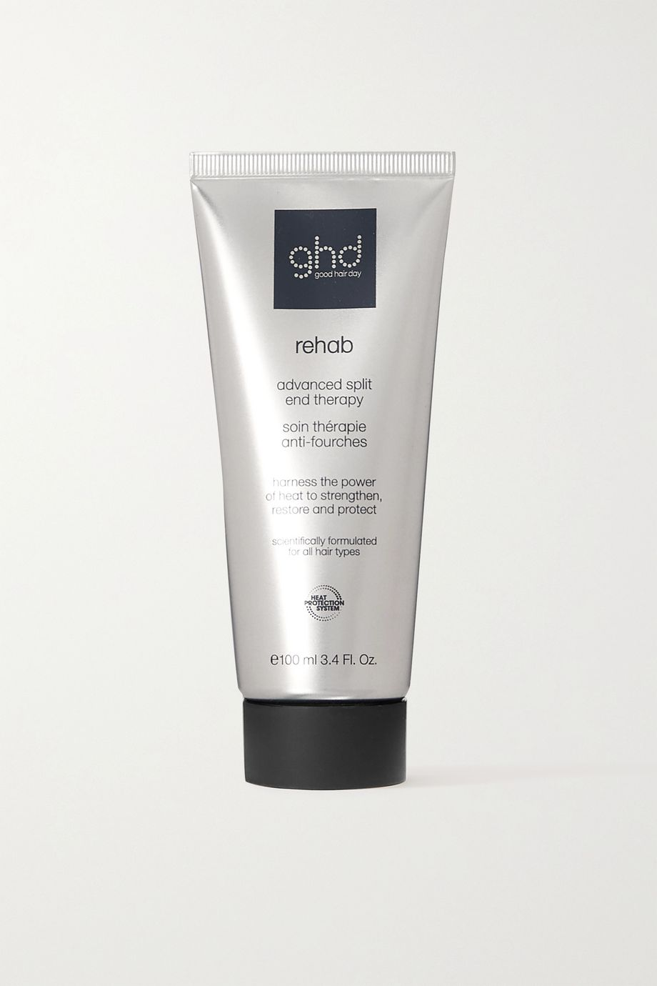 ghd Soin anti-fourches Advanced Split End Therapy, 100 ml
