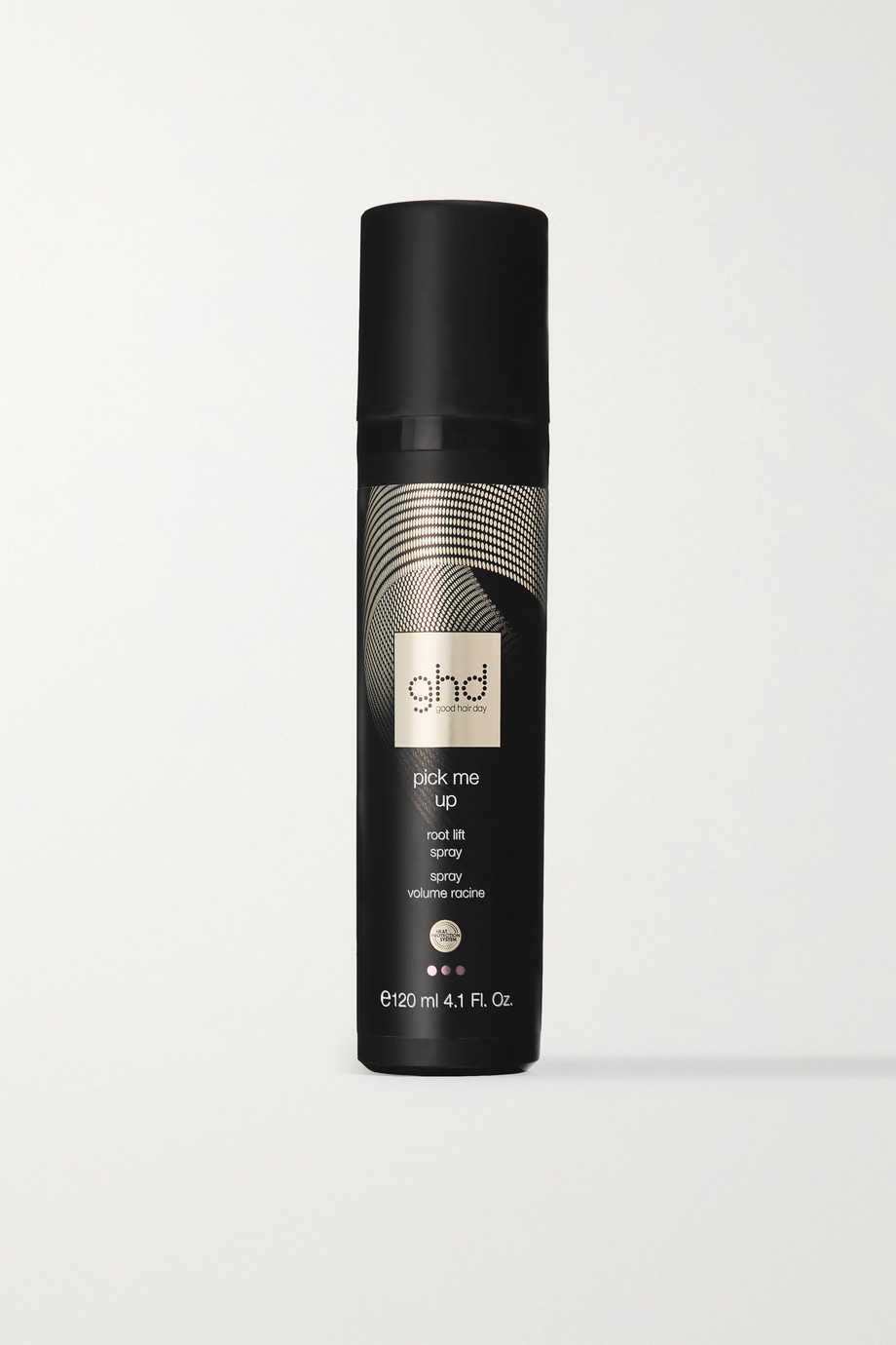 ghd Spray volumisant Pick Me Up Root Lift, 120 ml