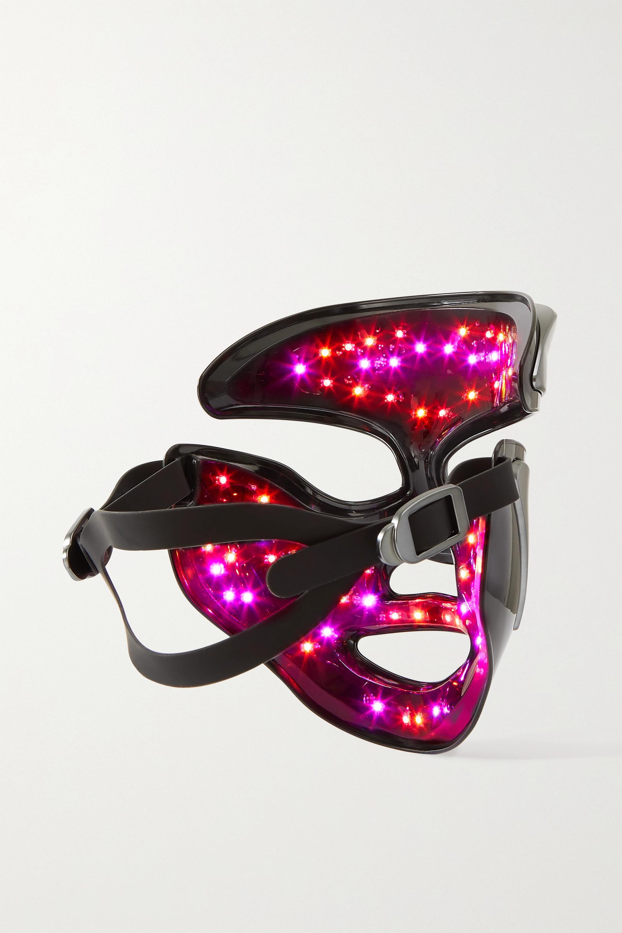 Dr. Dennis Gross Skincare Limited Edition Pewter DRx SpectraLite™ FaceWare Pro – LED-Maske