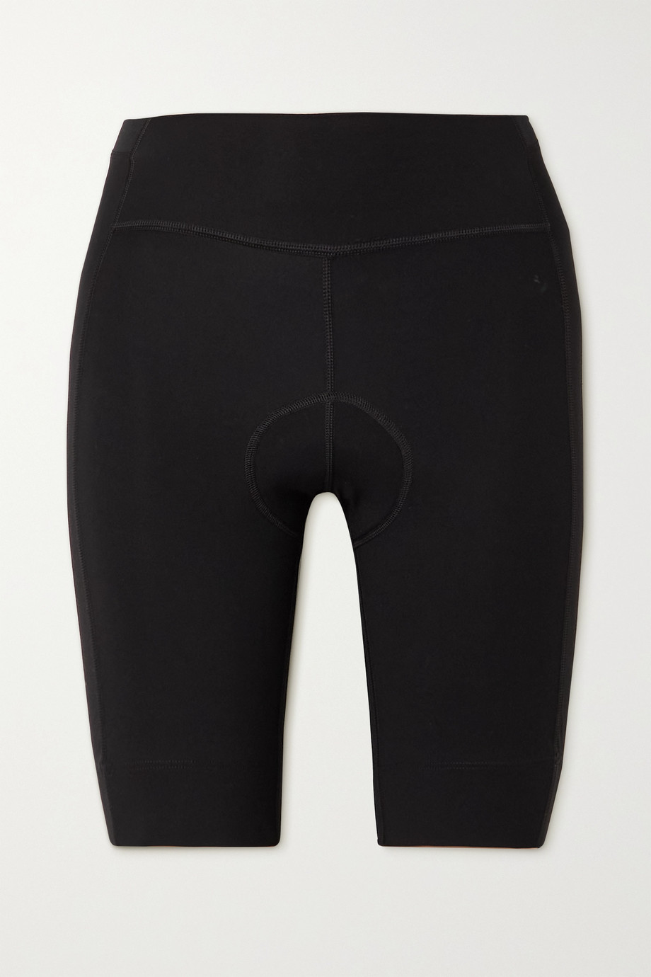 Rapha Classic recycled stretch cycling shorts