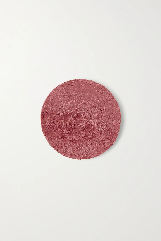 Pat McGrath Labs MatteTrance Lipstick - Divine Rose
