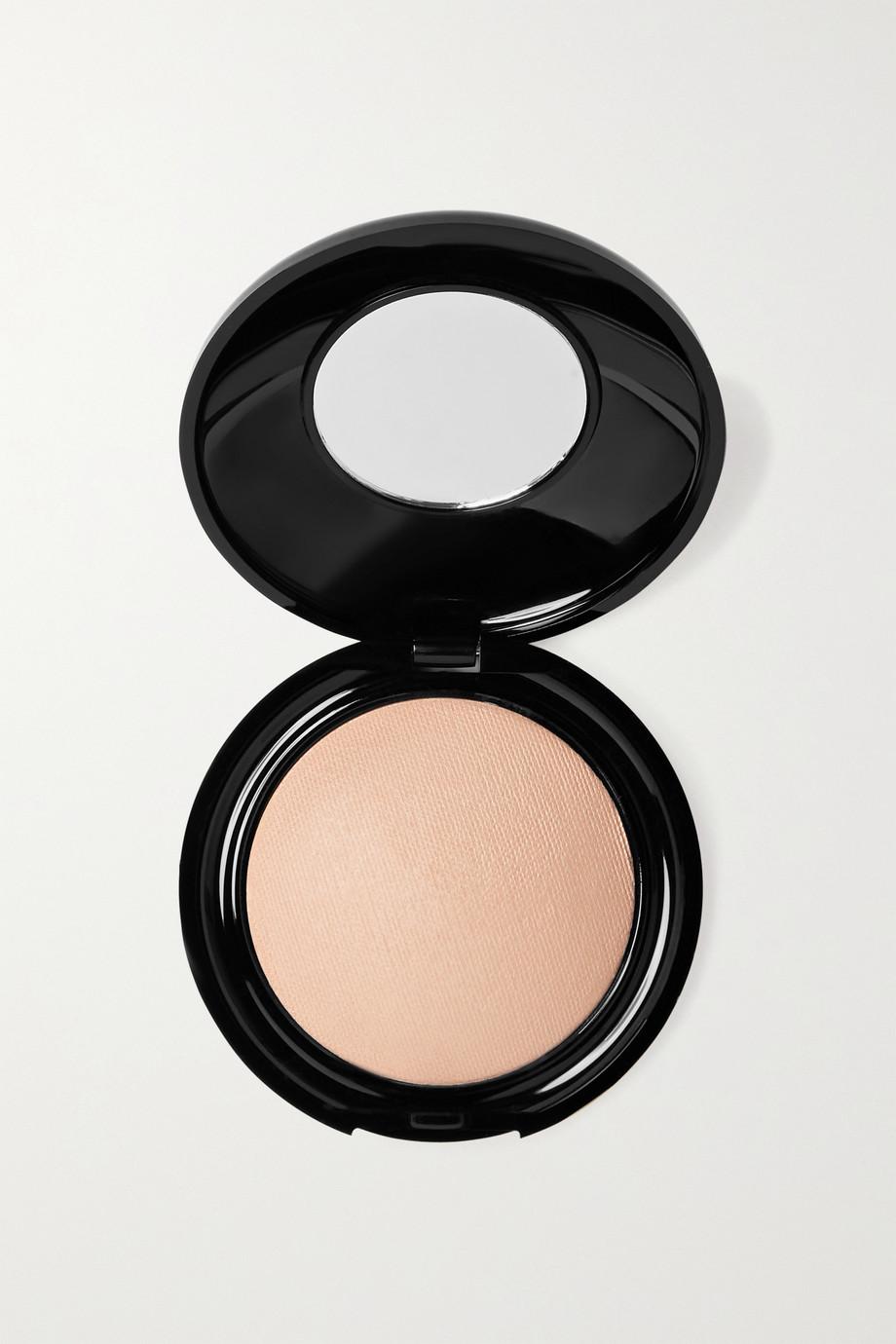 Pat McGrath Labs Skin Fetish: Sublime Perfection Blurring Under-Eye Powder - Yellow