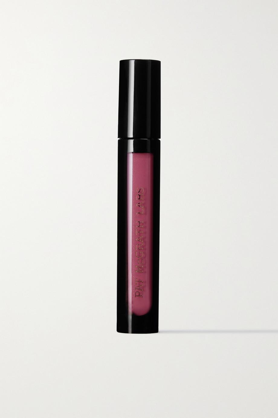Pat McGrath Labs LiquiLUST: Legendary Wear Matte Lipstick - Wild Orchid