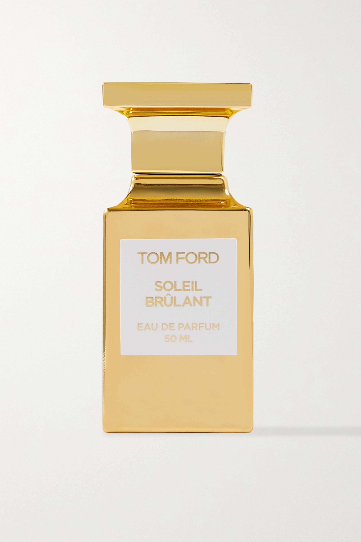 TOM FORD BEAUTY Eau de Parfum - Soleil Brûlant, 50ml