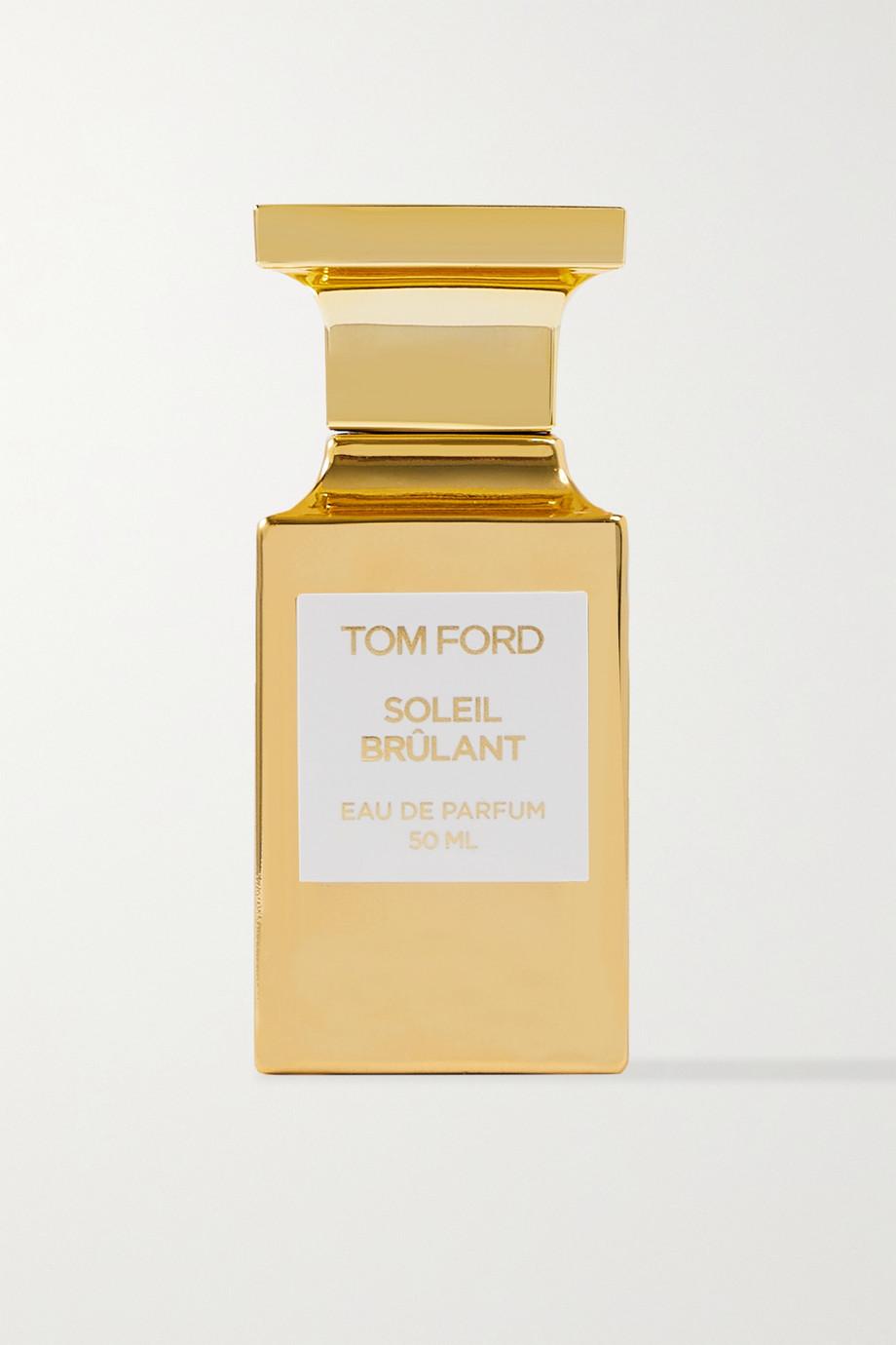 TOM FORD BEAUTY Eau de parfum Soleil Brûlant, 50 ml