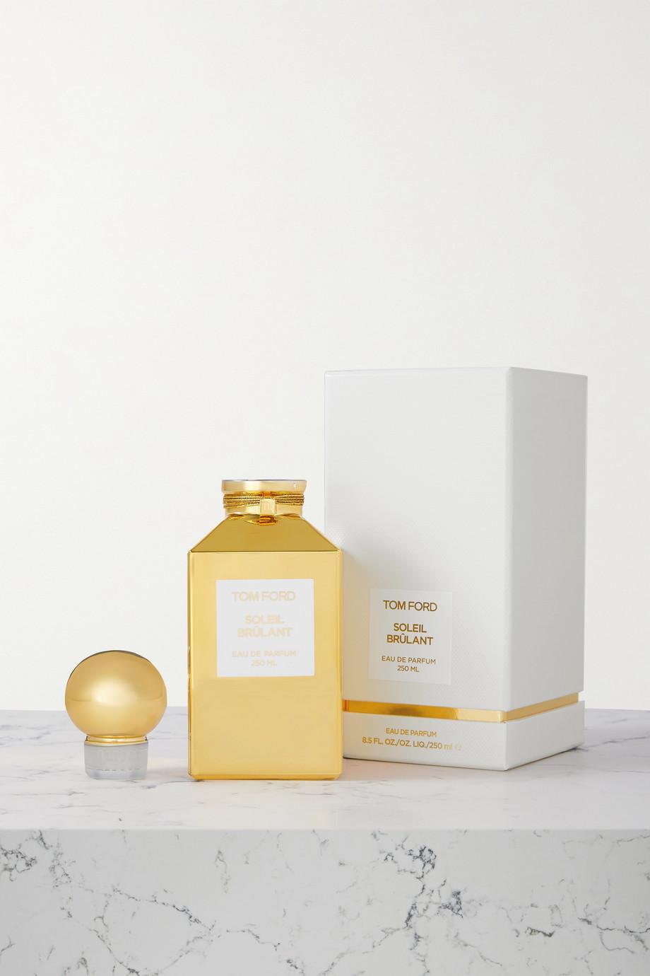 TOM FORD BEAUTY Eau de Parfum - Soleil Brûlant, 250ml