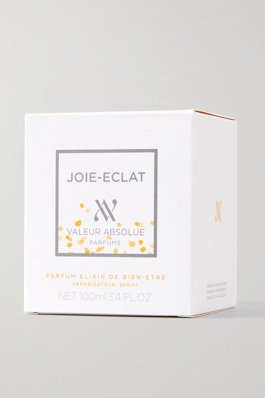 Valeur Absolue Parfum Joie-Éclat, 100 ml
