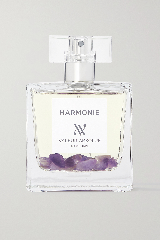 Valeur Absolue - Perfume - Harmonie, 100ml