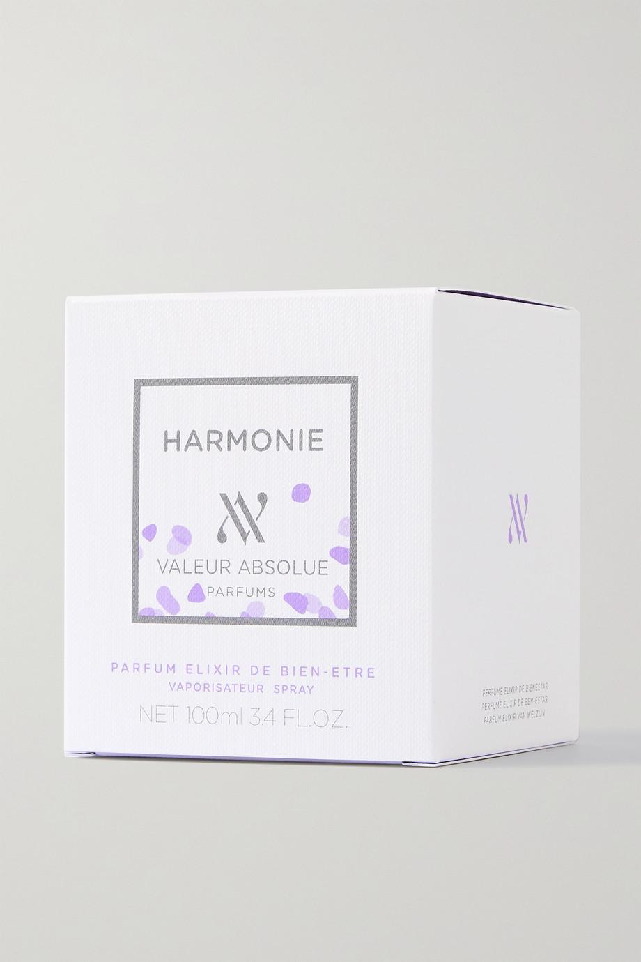 Valeur Absolue Parfum Harmonie, 100 ml