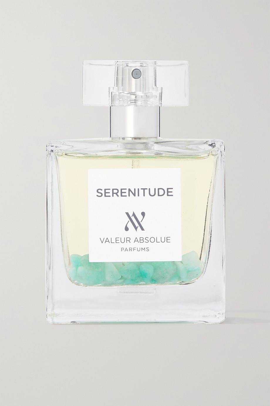 Valeur Absolue Parfum Serenitude, 100 ml