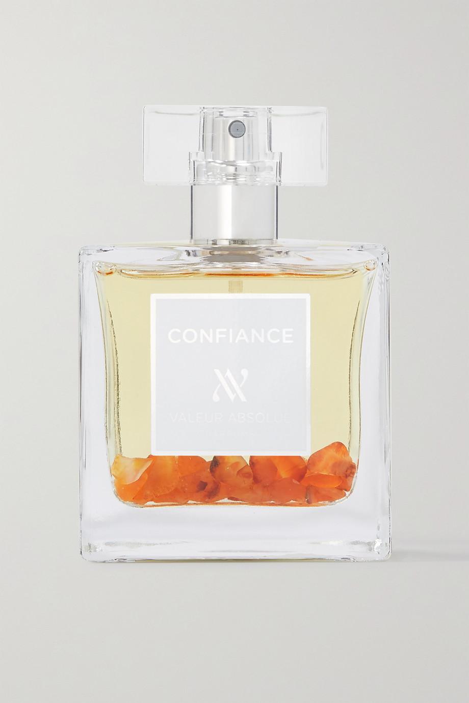 Valeur Absolue Parfum Confiance, 100 ml
