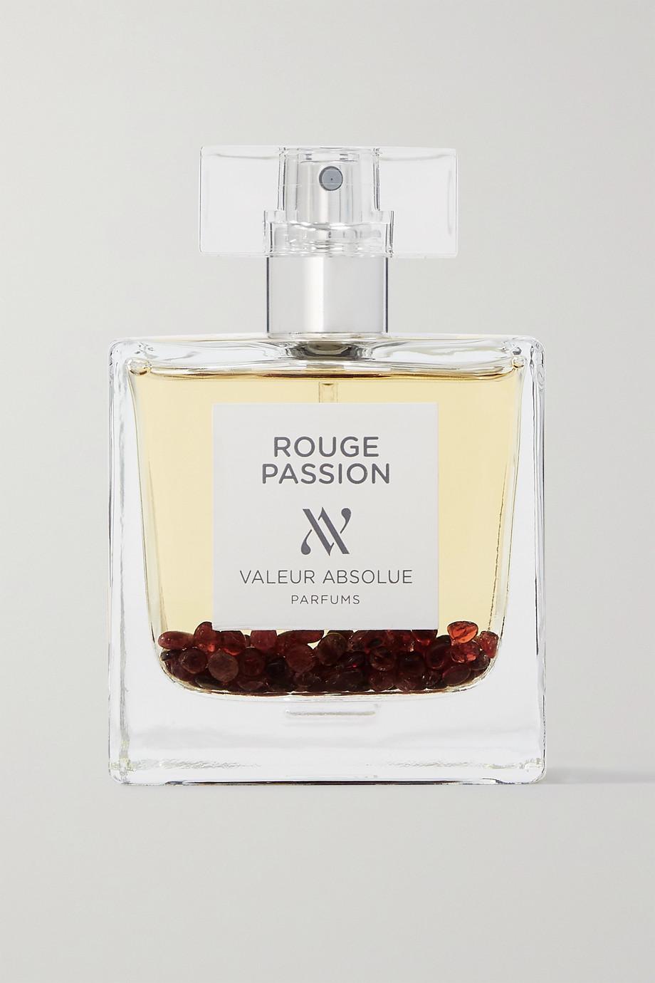 Valeur Absolue Parfum Rouge Passion, 100 ml