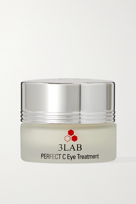 3LAB Perfect C Eye Treatment, 15 ml – Augenpflege