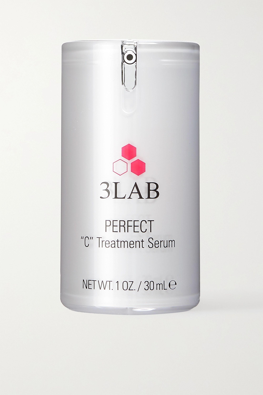 3LAB Perfect C Treatment Serum, 30 ml – Serum