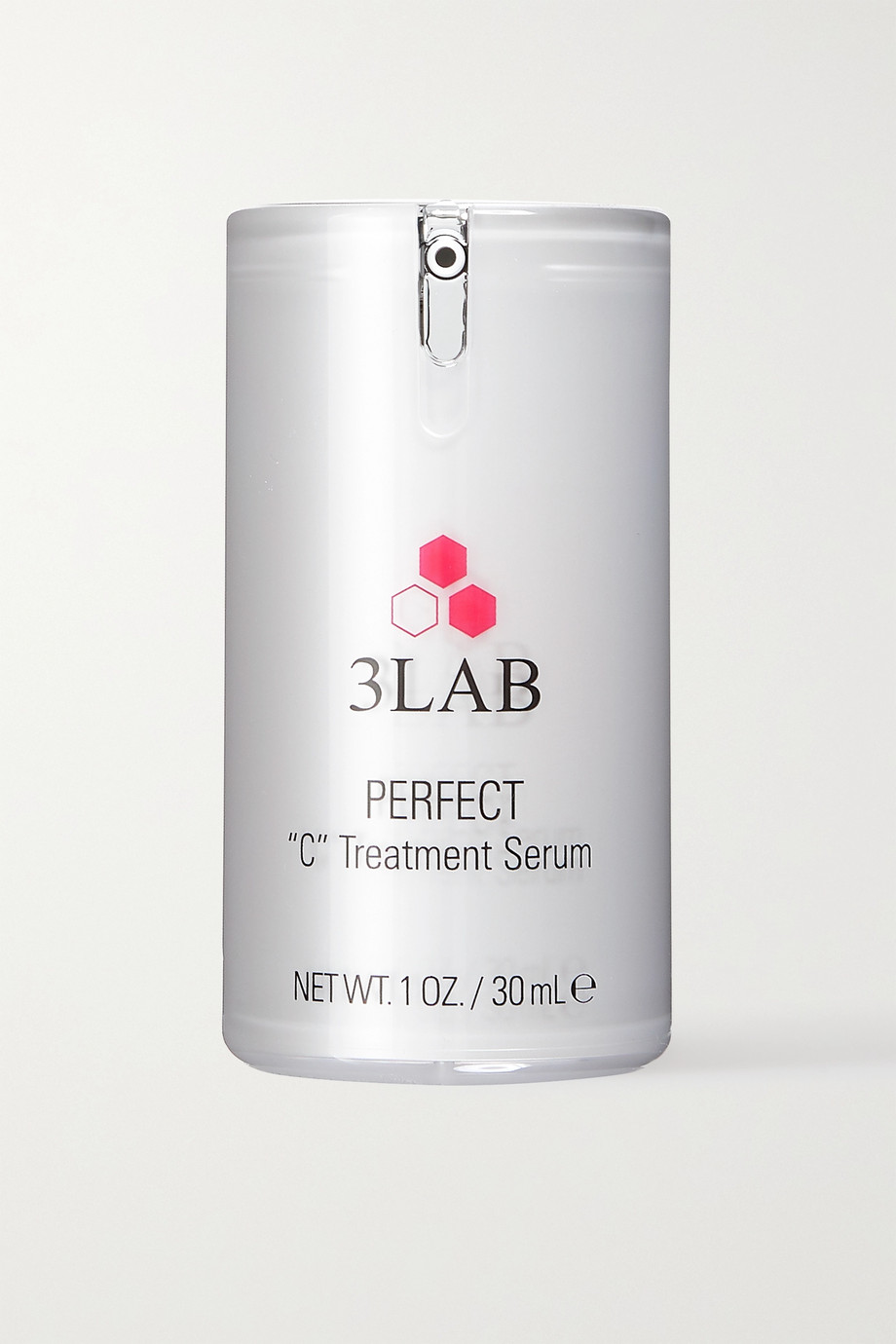 3LAB Perfect C Treatment Serum, 30ml