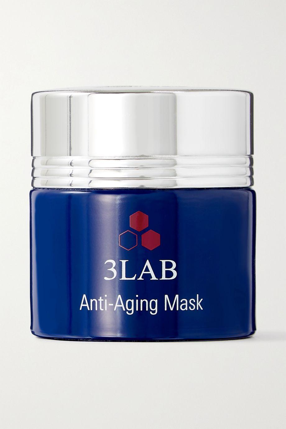 3LAB Anti-Aging Mask, 60 ml – Anti-Ageing-Gesichtscreme