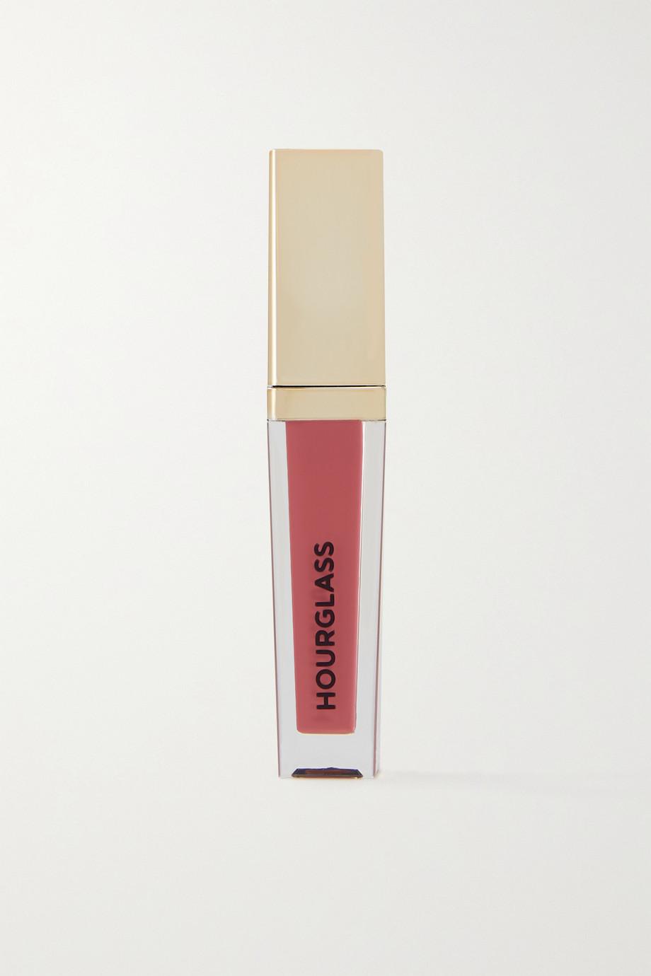 Hourglass Velvet Story Lip Cream - Indulge