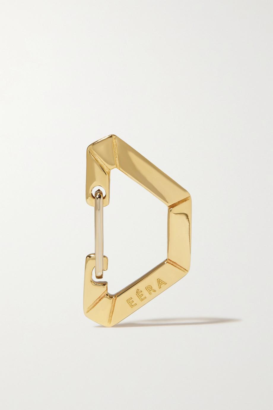 EÉRA Milano einzelner Ohrring