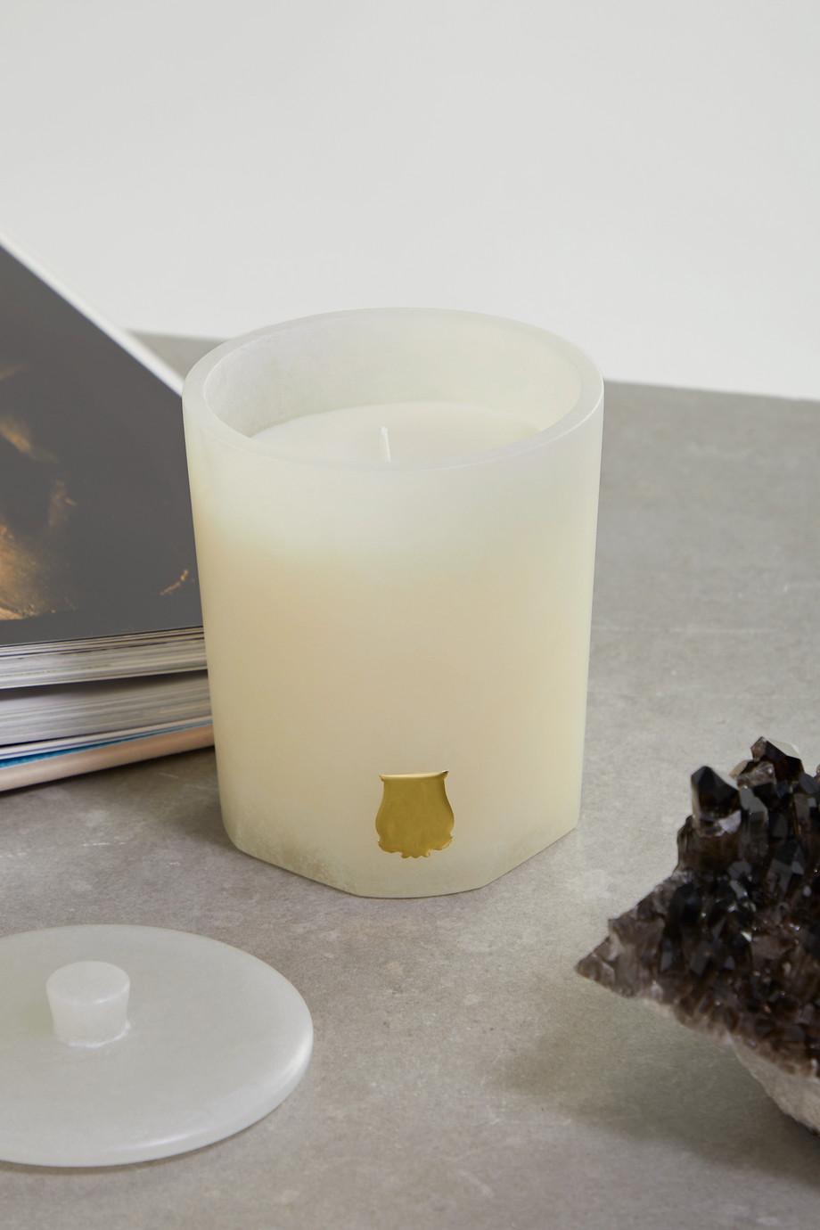 Cire Trudon Bougie parfumée Abd el Kader, 270 g