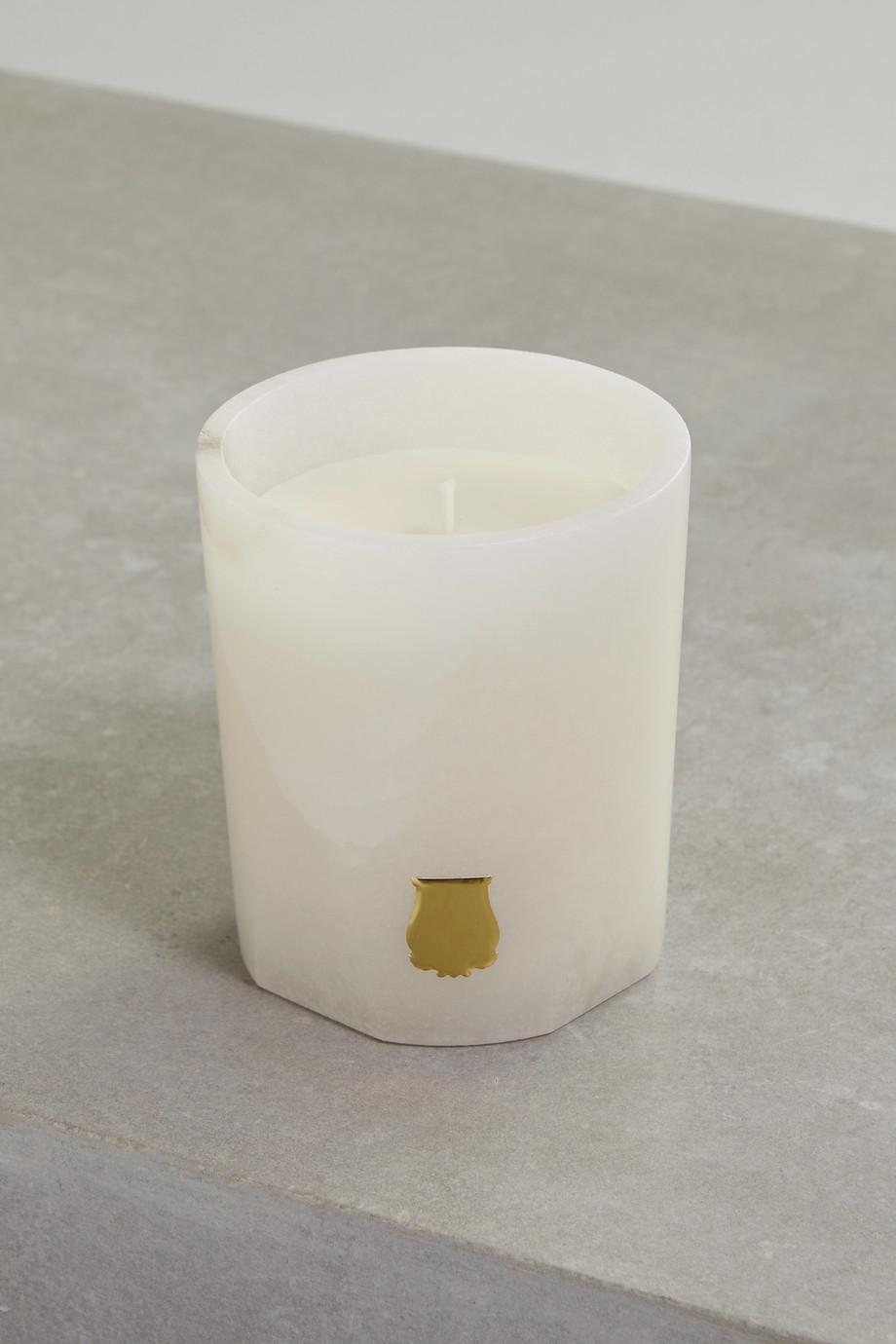 Cire Trudon Bougie parfumée Héméra, 270 g