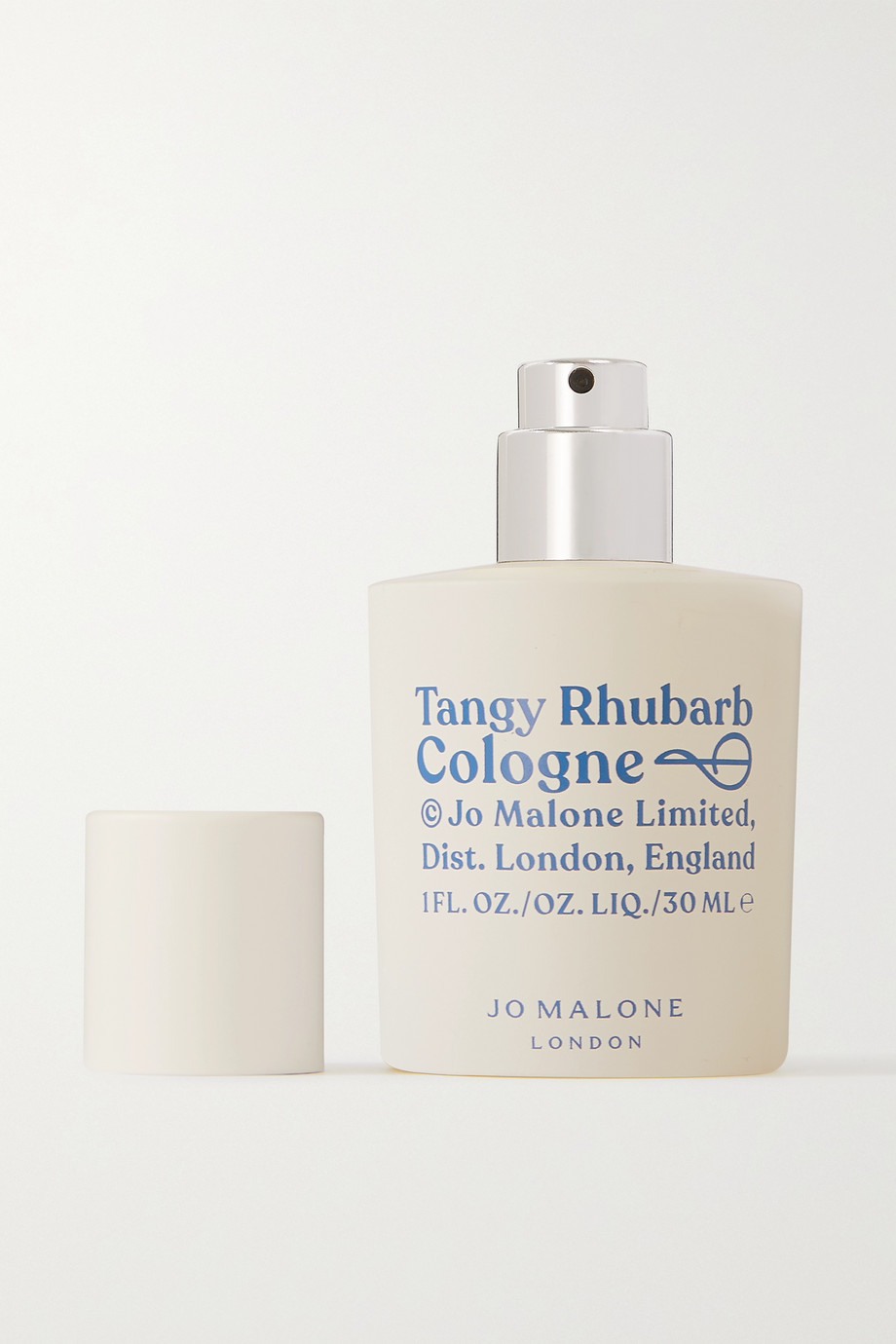 Jo Malone London Tangy Rhubarb, 30 ml – Eau de Cologne