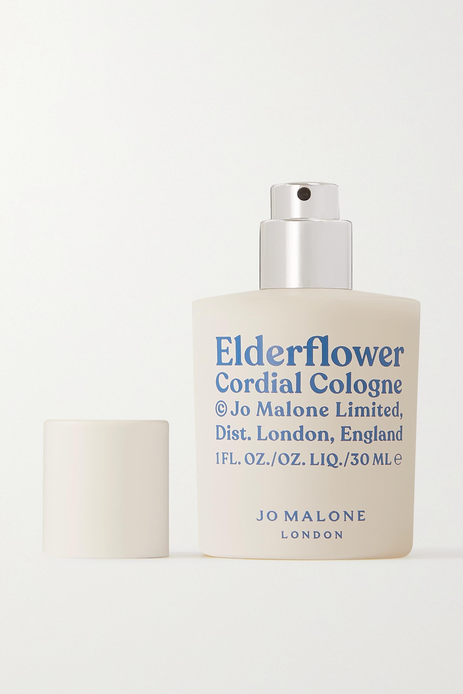 Jo Malone London Cologne - Elderflower Cordial, 30ml