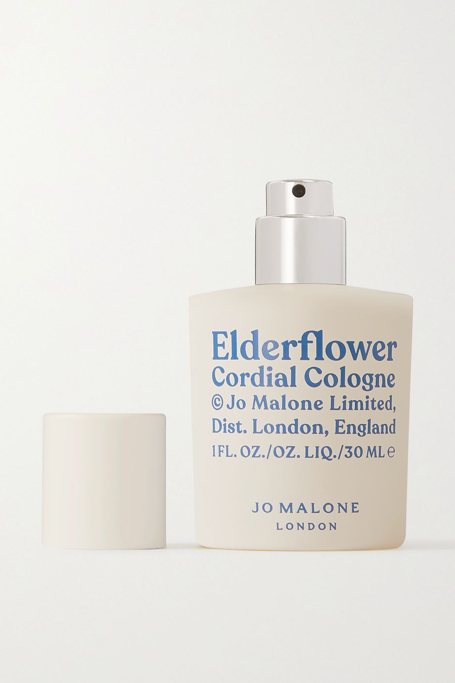 Jo Malone London Elderflower Cordial, 30 ml – Eau de Cologne