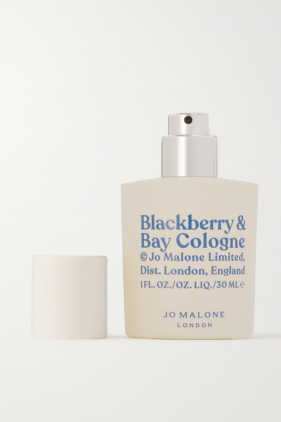 Jo Malone London Blackberry & Bay, 30 ml – Eau de Cologne