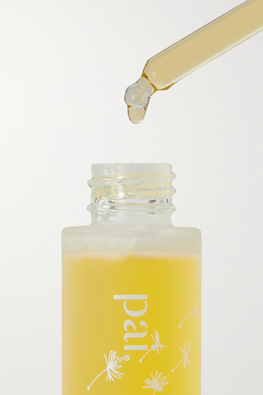Pai Skincare + NET SUSTAIN Light Fantastic™ Ceramide Face Oil, 30 ml – Gesichtsöl
