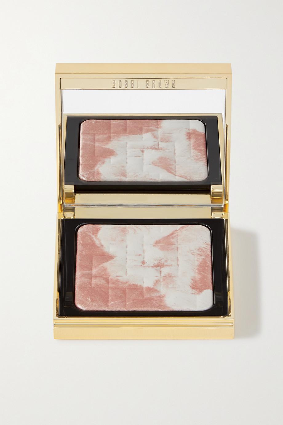 Bobbi Brown Highlighting Powder - Pink Glow