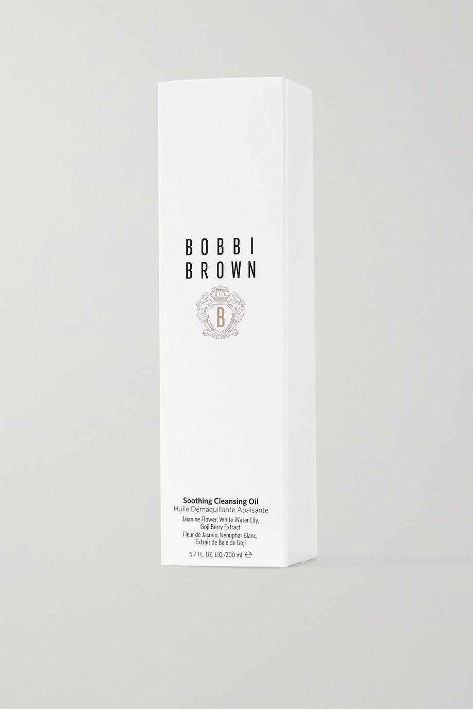 Bobbi Brown Soothing Cleansing Oil, 200ml