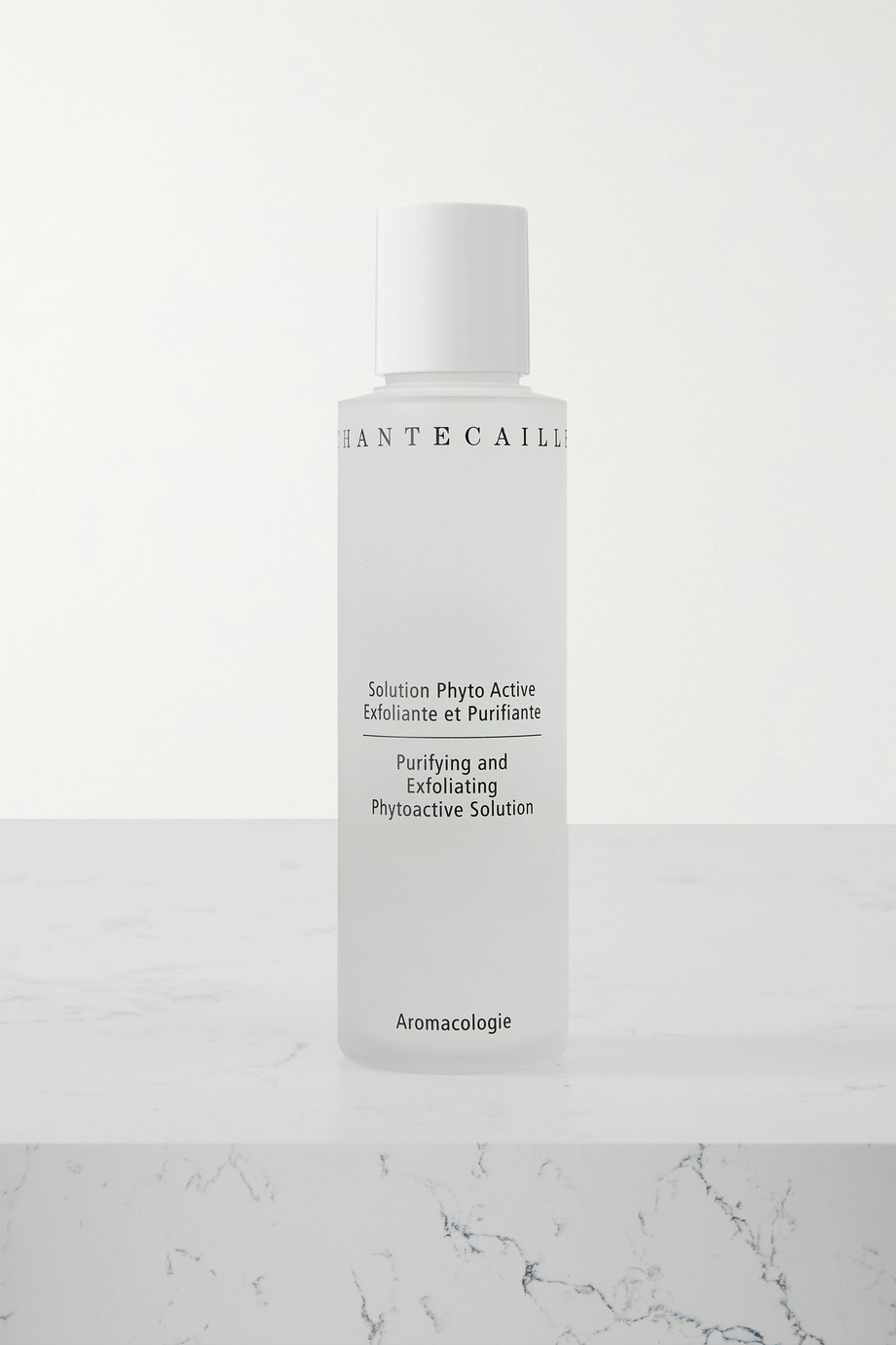 Chantecaille Purifying and Exfoliating Phytoactive Solution, 100ml
