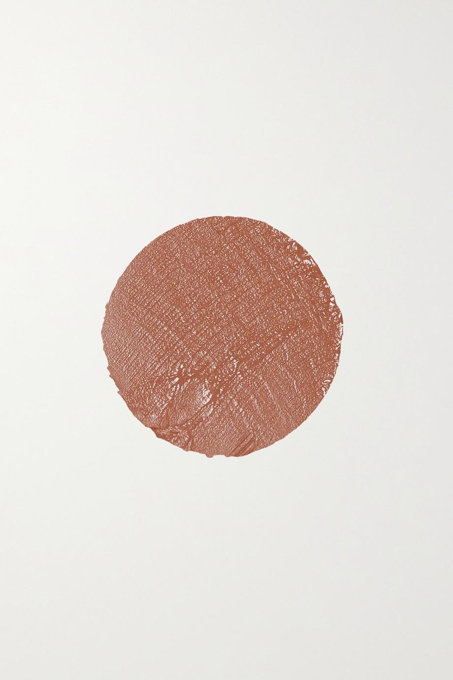 Huda Beauty Power Bullet Cream Glow Lipstick - Empress