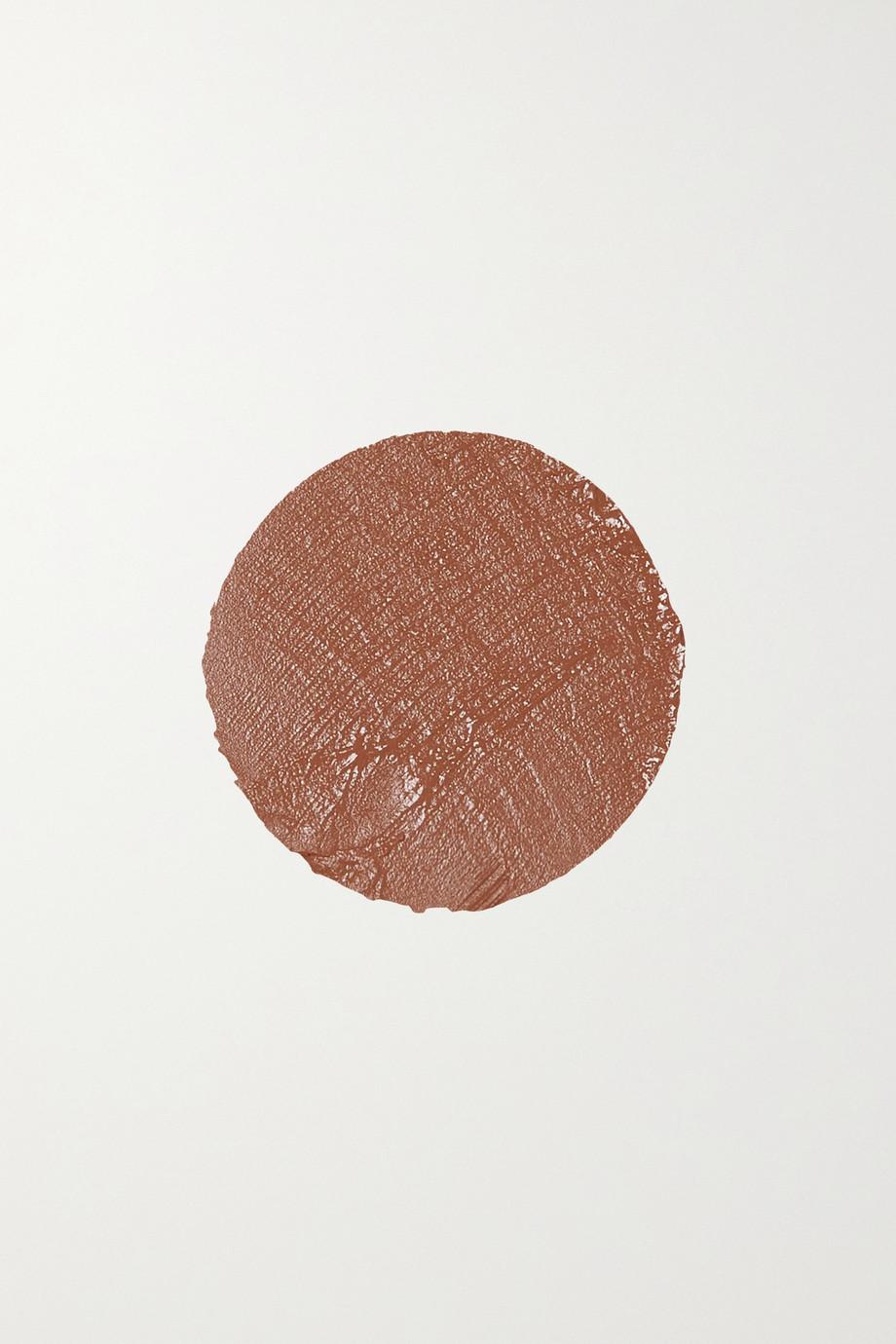 Huda Beauty Power Bullet Cream Glow Lipstick - Rajah