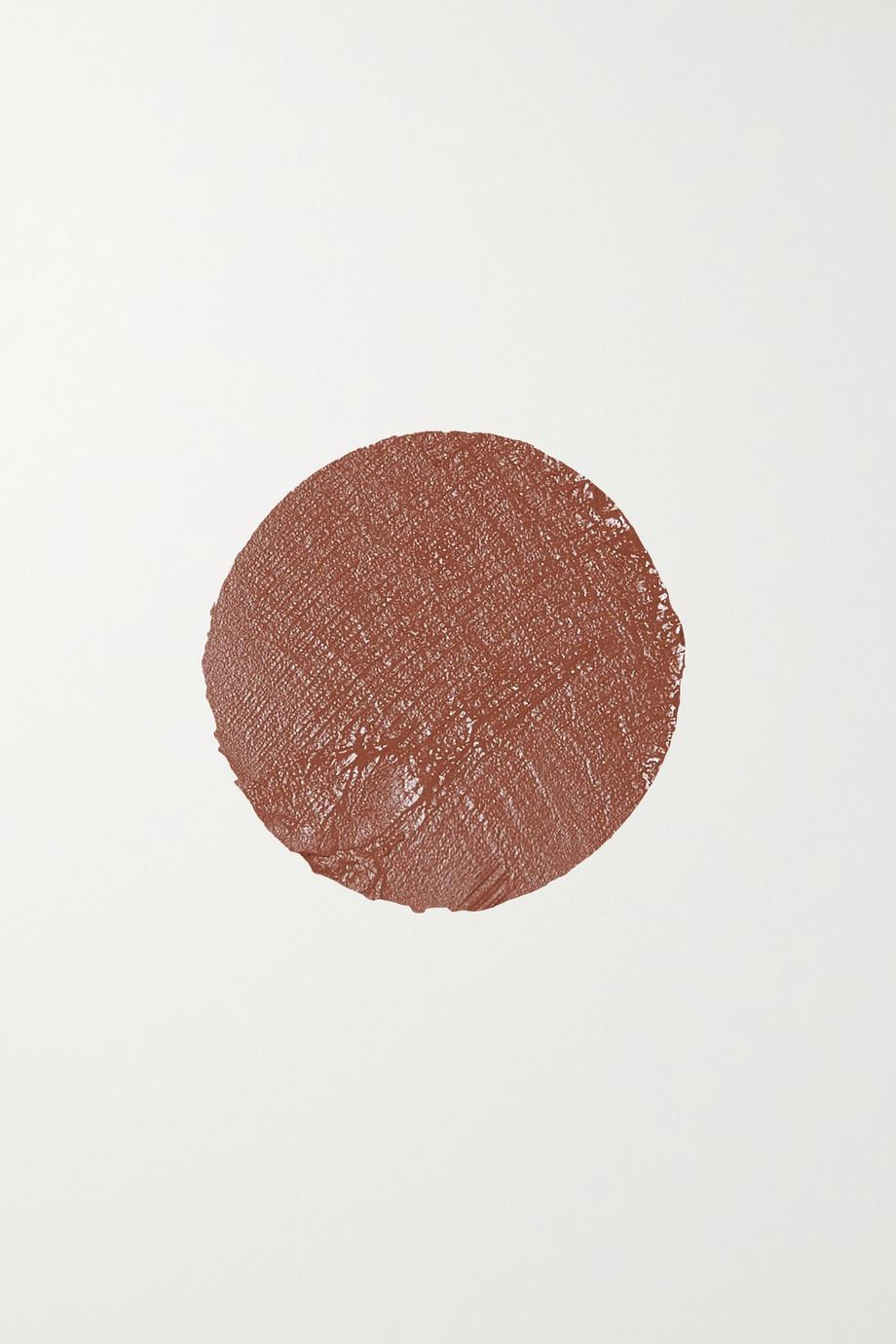 Huda Beauty Power Bullet Cream Glow Lipstick - Hustla