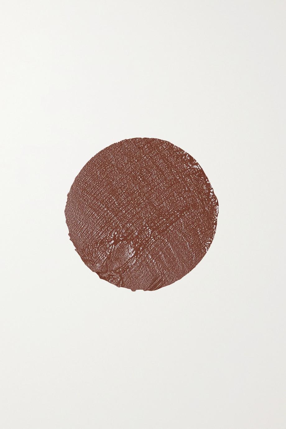 Huda Beauty Power Bullet Cream Glow Lipstick - Goal Digger