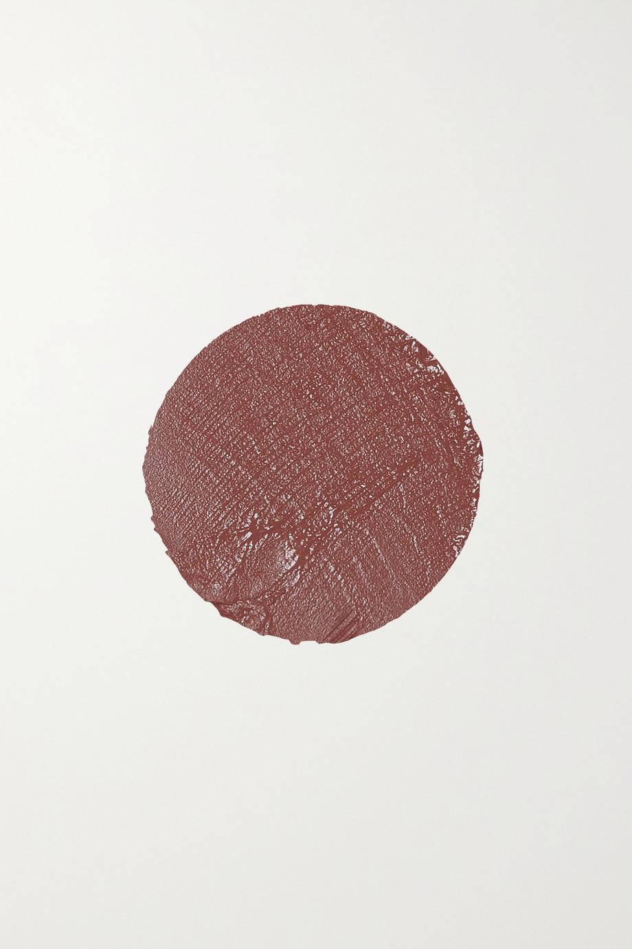 Huda Beauty Power Bullet Cream Glow Lipstick - Buttercup