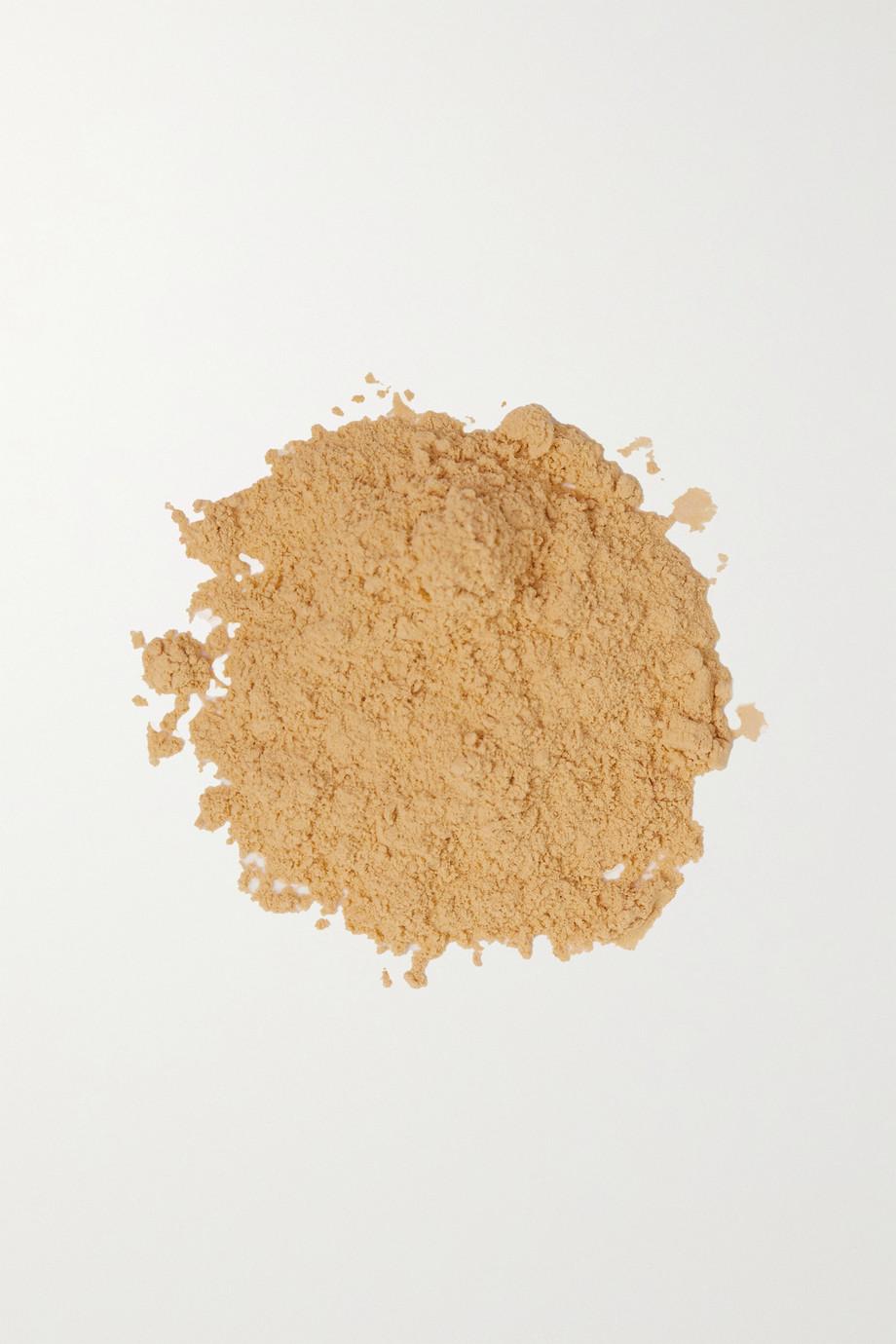 Huda Beauty Baby Bake Loose Setting Powder - Blondie