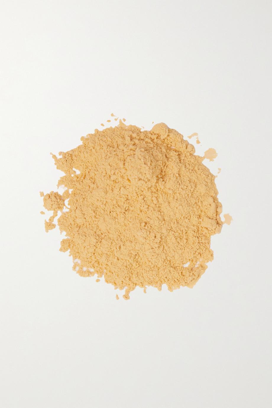Huda Beauty Baby Bake Loose Setting Powder - Kunafa