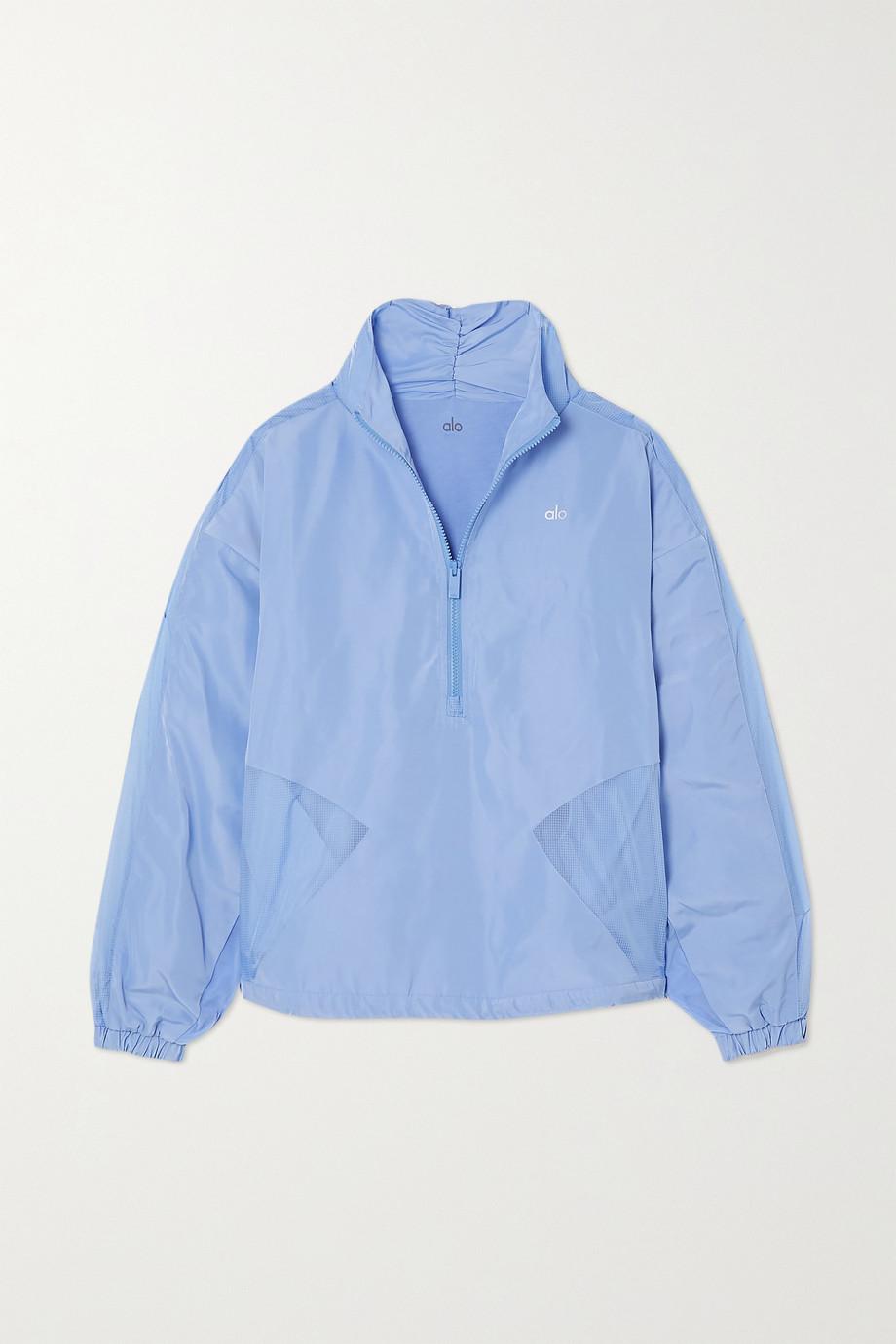 Alo Yoga Renewal shell jacket