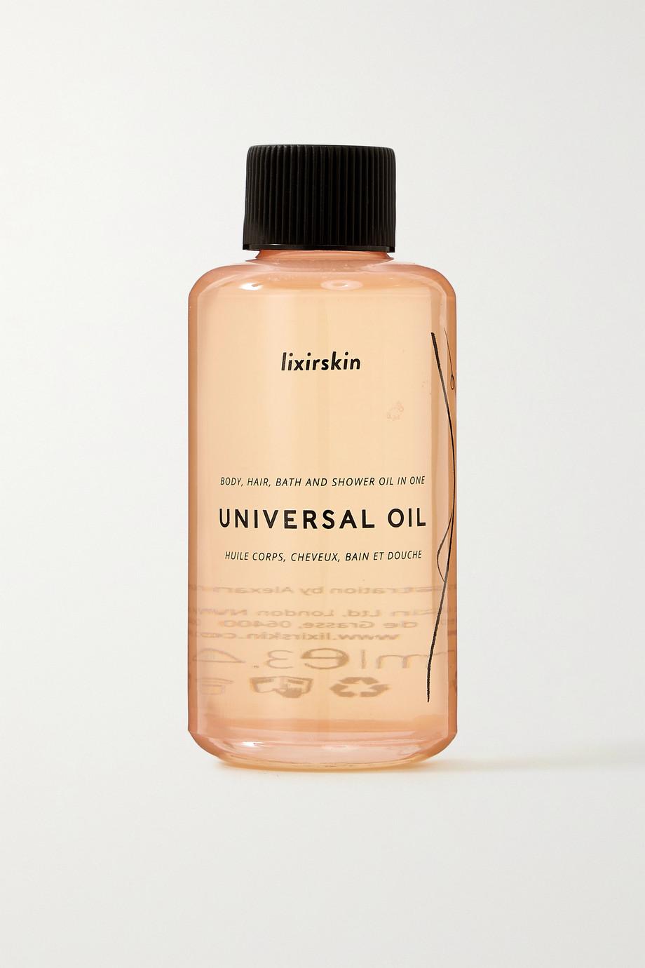 Lixirskin Universal Oil, 100ml