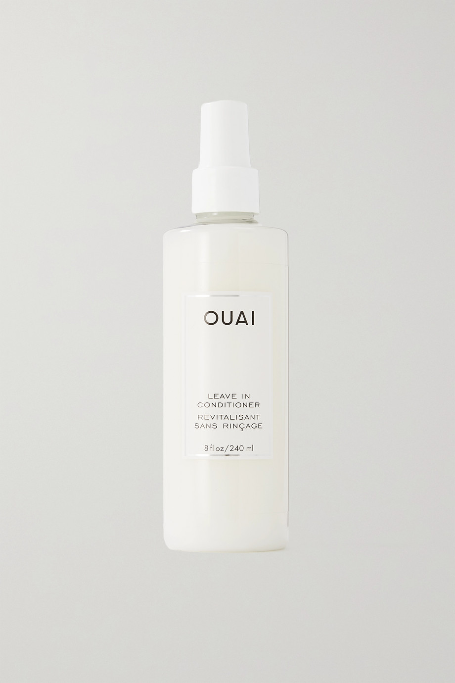 OUAI Haircare Leave In Conditioner, 240ml