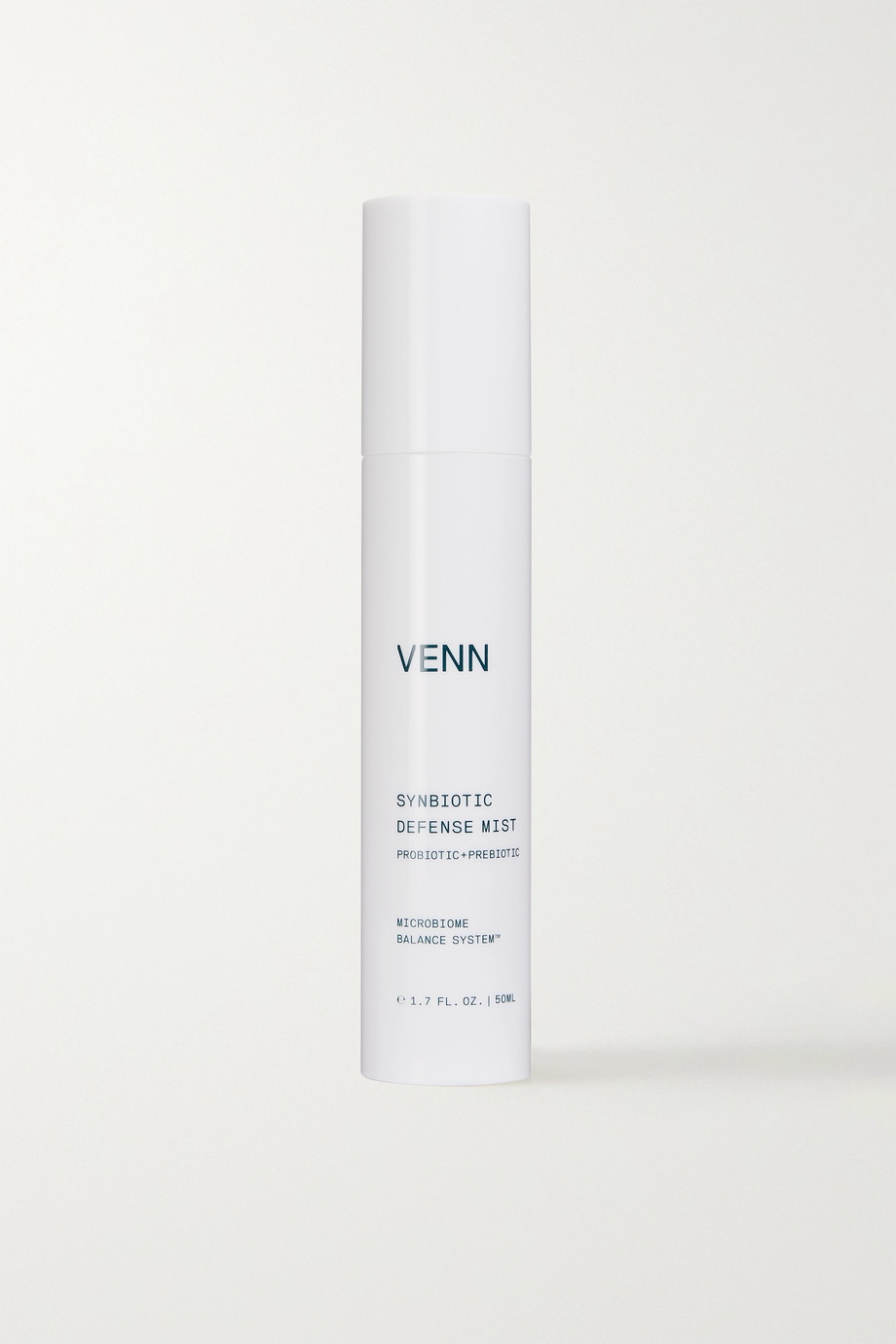 VENN Synbiotic Defense Mist, 50ml